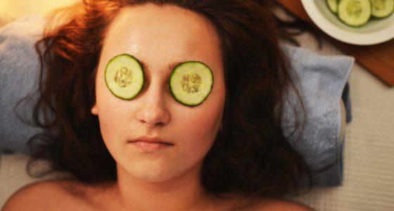 Beauty Routine: 3 Step fondamentali per una corretta routine di bellezza