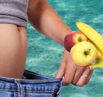 Restyling del corpo: come rimettersi in forma per l'estate