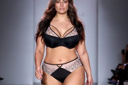Body Shaming: Che Cos'è e come Combatterlo
