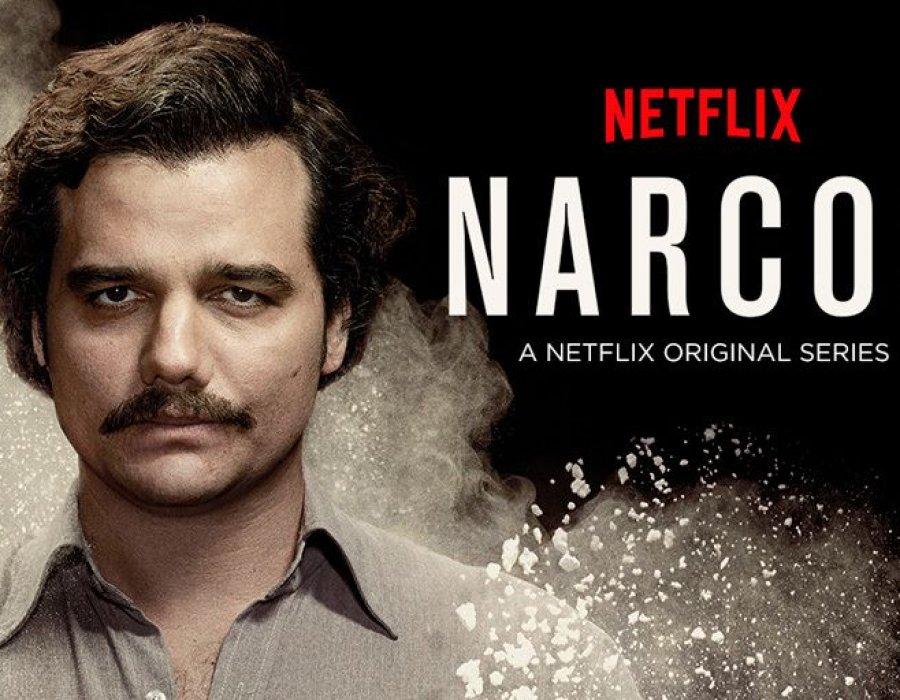 La 4 Stagione di Narcos vi lascerà di stucco