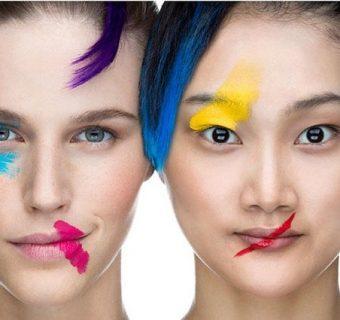 Cosmoprof 2018: La fiera dedicata al settore Beauty e Cosmesi