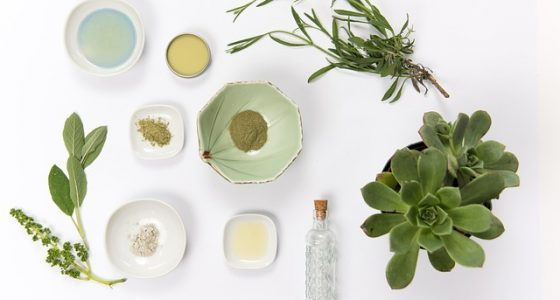 Come idratare la pelle: eccovi alcuni consigli per risultati impeccabili