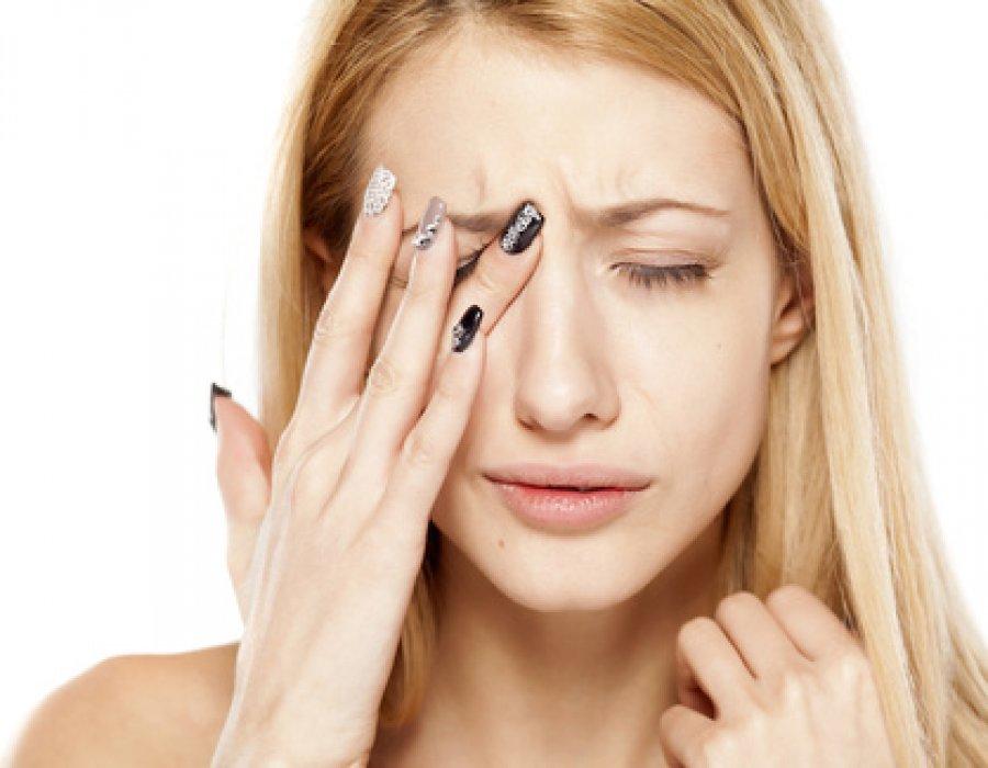 3 rimedi naturali contro la sinusite