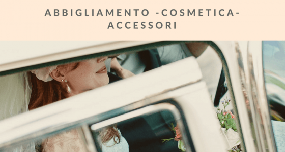 Amazon Prime Day – Le Migliori Offerte di Amazon Moda