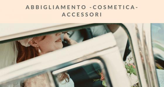 Amazon Prime Day – Le Migliori Offerte di Amazon Moda