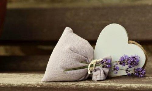 Come scegliere le bomboniere per il matrimonio