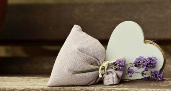 Scegliere le bomboniere del proprio Matrimonio