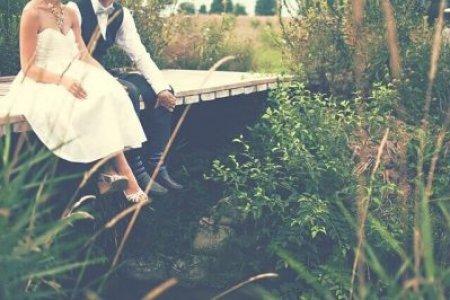 Come scegliere la location del proprio Matrimonio