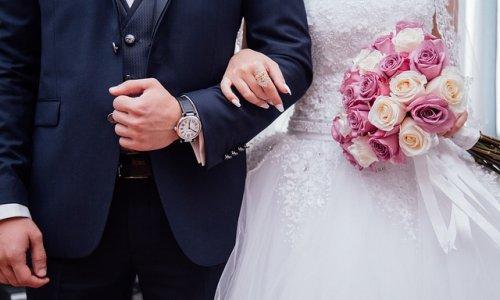 Quanto costa sposarsi