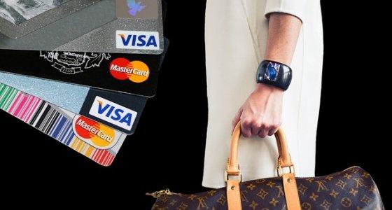 Come la carta di credito ha cambiato le nostre vite