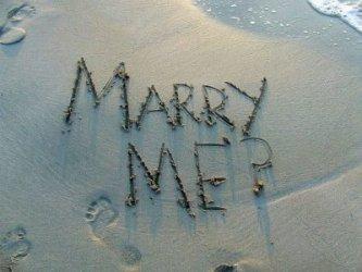 Sposarsi in spiaggia: tutto ciò che bisogna sapere