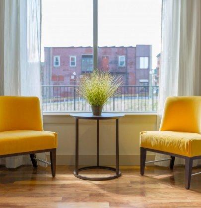 Home staging: la psicologia per vendere casa