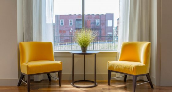 Home staging: la psicologia per vendere casa