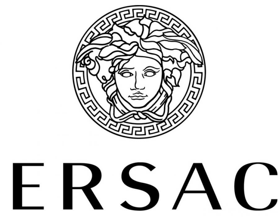 Michael Kors acquista il marchio Versace per 2 Miliardi di dollari