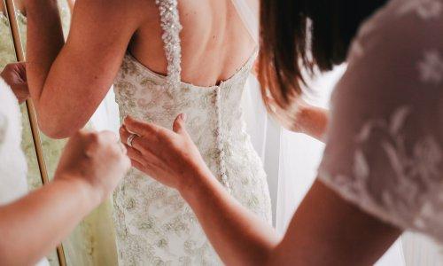 Scegliere il Wedding Planner giusto