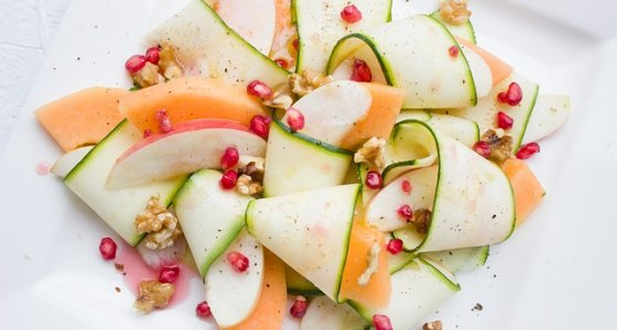 Piatti Vegetali, quando mangiamo Vegano anche senza saperlo