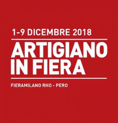 Artigiano in Fiera, la cucina italiana sul tetto del mondo
