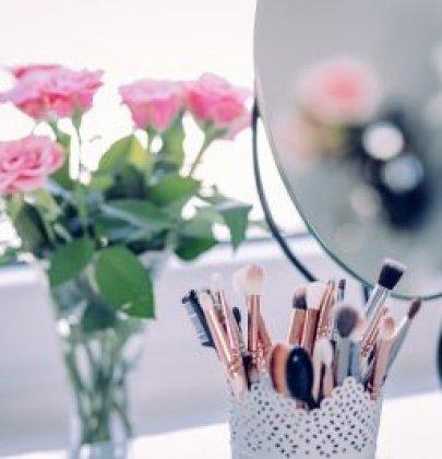 Il make up perfetto per una cerimonia