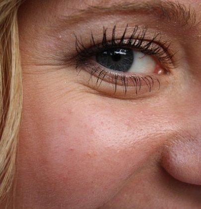 Le migliori creme viso antirughe