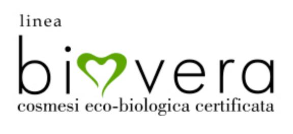 biovera cosmesi eco biologici