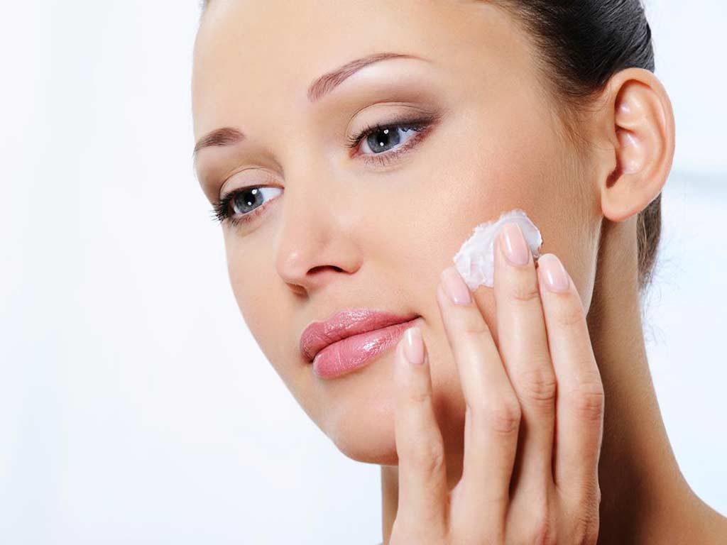 quali sono i benefici di una crema viso bio