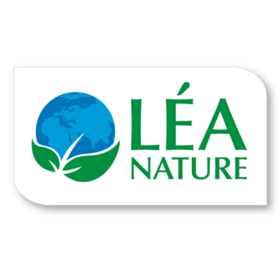 lea nature cosmesi bio a base d'acqua termale