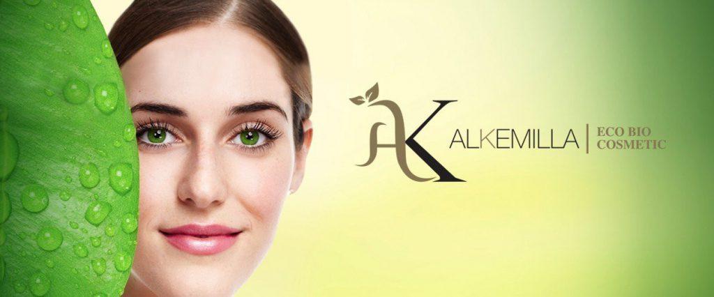 prodotti alkemilla eco bio cosmetic