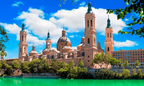 Vacanze in Spagna, ecco perchè dovete assolutamente andarci almeno una volta