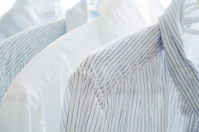 come leggere le etichette dei tessuti