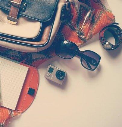 3 Consigli per pianificare al meglio un viaggio di lavoro