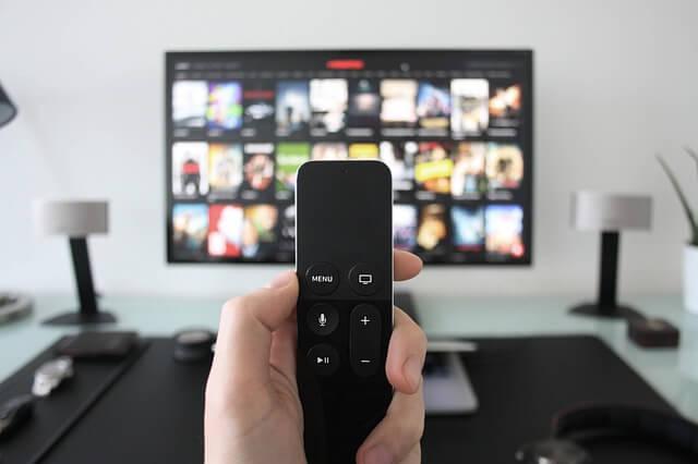 cosa guardare in tv