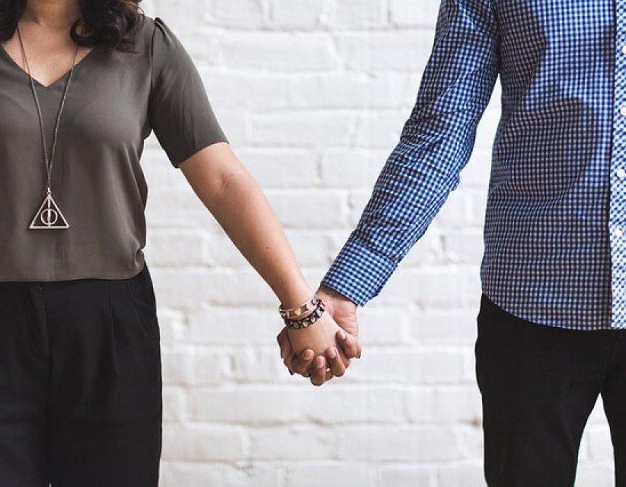 Come farsi rispettare dal proprio partner
