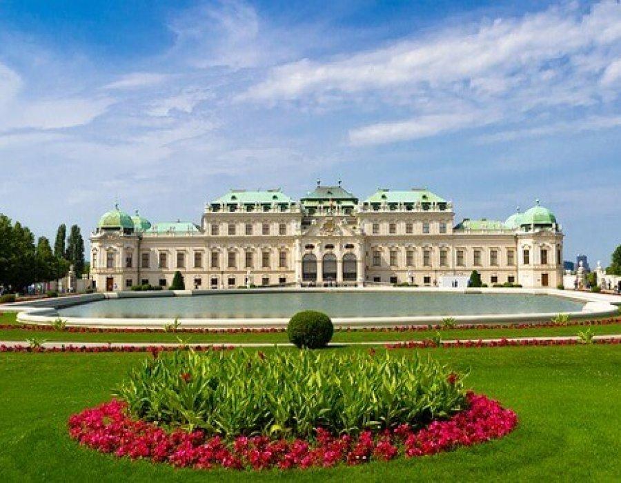 Cosa visitare a Vienna