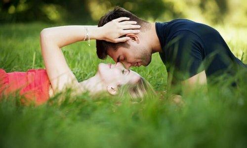 Come passare il tempo in coppia