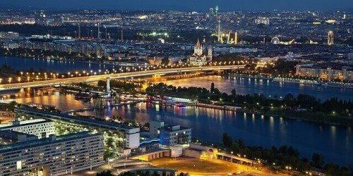 Cosa fare a Vienna