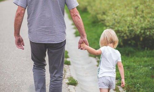 Come superare le crisi in famiglia
