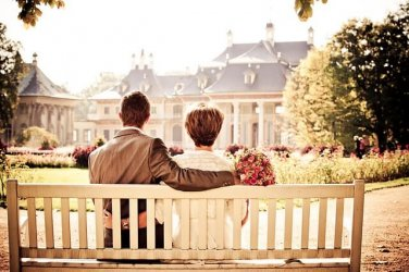 Gesti carini per il fidanzato