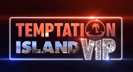 Temptation Island Vip 2019 | Anticipazioni e data