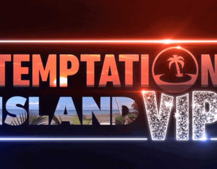 Temptation Island Vip 2019 | Anticipazioni e data