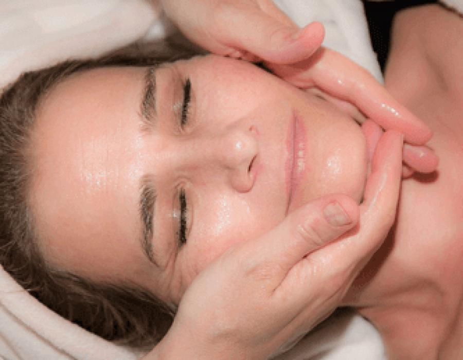 7 Consigli per ottenere una pelle perfetta