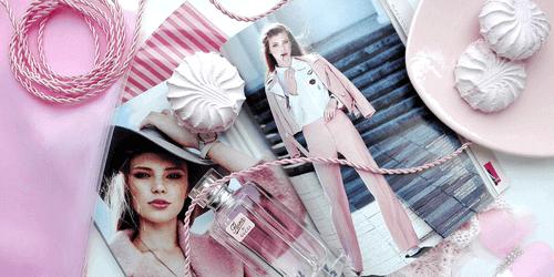 L'evoluzione della moda, dalla boutique agli e-commerce online