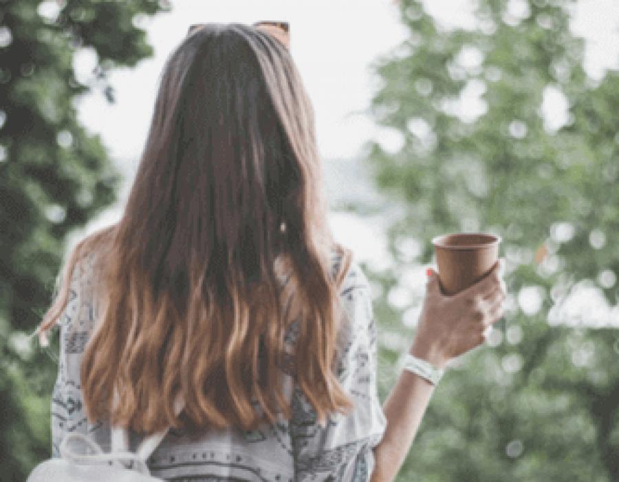 Riflessante capelli: tutto quello che devi sapere