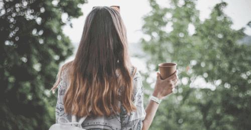 riflessante per capelli consigli utili