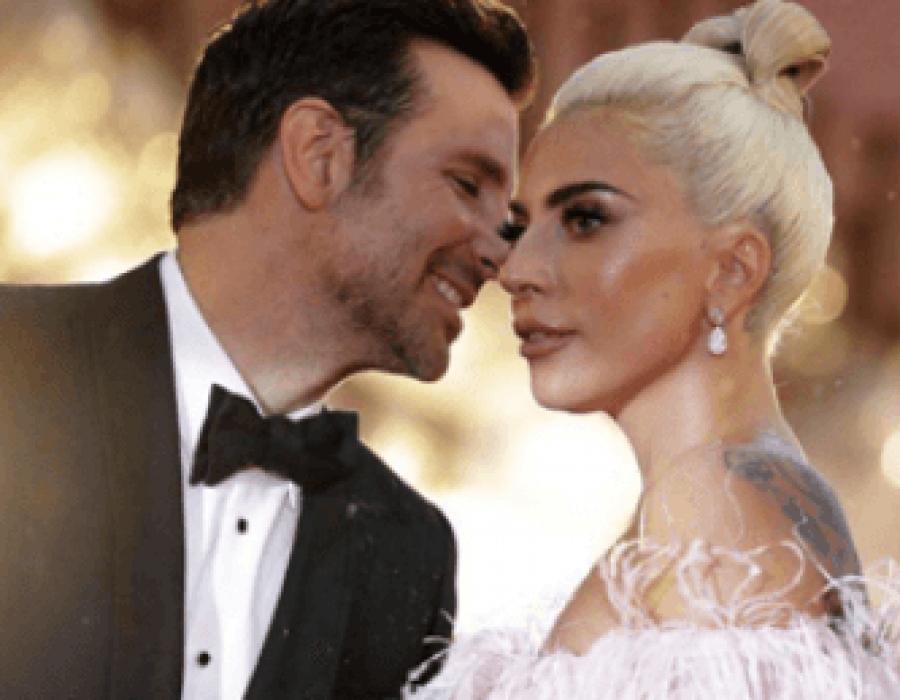 Lady Gaga e Bradley Cooper, ecco i dettagli del loro flirt