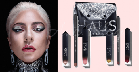 Recensione Haus Laboratories by Lady Gaga