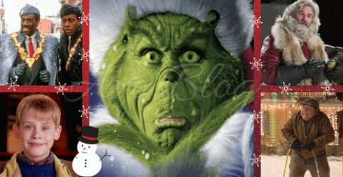 Film di Natale: i più belli di sempre