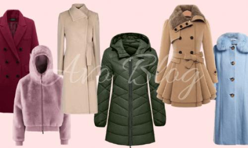 Cappotti e saldi invernali: ecco come fare l'affare