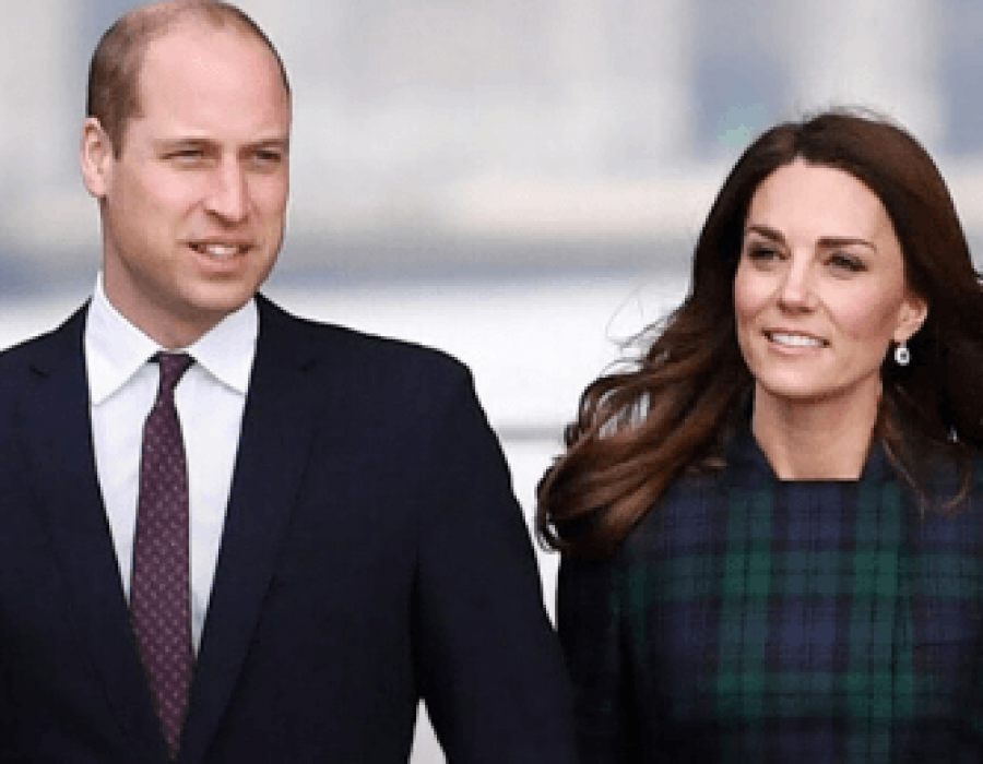 Kate Middleton e William in crisi: ecco spiegati i motivi