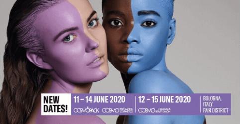 Cosmoprof Bologna: data, eventi e biglietti