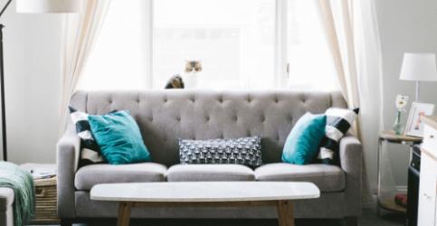 Coronavirus: Come disinfettare e sanificare casa